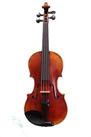 violin teaching and performance